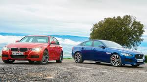 lexus is300h vs bmw 320i jaguar xe mercedes c class or other avforums