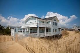 Cottage Rentals Virginia Beach by Virginia Beach Vacation Rental Vrbo 337444 8 Br Hampton Roads