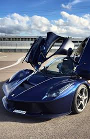 laferrari crash test 151 best ferrari laferrari images on pinterest ferrari laferrari