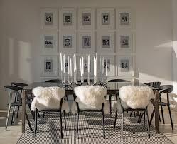 hill country dining room fascinating 50 mediterranean dining room 2017 design inspiration