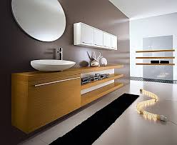 modern bathroom cabinet ideas my fly evo collection by idea