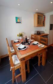 Esszimmer In English Küche Esszimmer Sorgente Ferienhaus In Cornwall