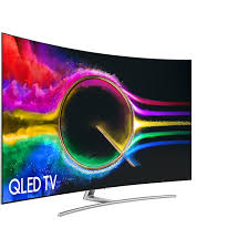 best black friday 4k tv deals 240hz samsung 4k ultra hd tvs experience best buy