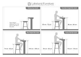 what is the height of bar stools bar stool size guide what height and width should it be in cm