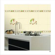 Johnson Kitchen Tiles - kitchen tiles india interior design