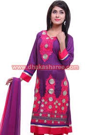 bangladeshi fashion house online shopping buy bangladeshi dress online shop onlineshopbd24