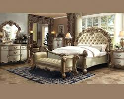 bedroom furniture free shipping unique picture lovely modern bedroom sets white free shipping