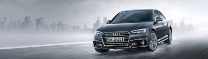 audi ute new audi cars for sale in australia carsales com au