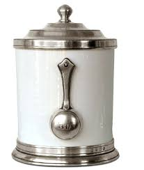 canisters for kitchen counter canisters for kitchen counter canisters kitchen counter