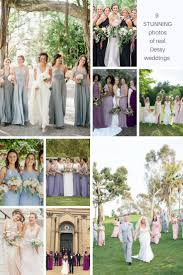 the dessy group the spot for all things bridesmaid