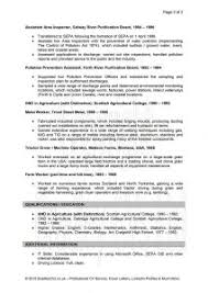 Build A Free Resume Online Make A Free Resume And Save It Resume Template And Professional