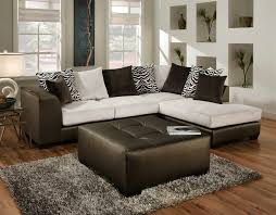 10 Foot Sectional Sofa New Sectional Sofas Ta 14 In 10 Foot Sectional Sofa With