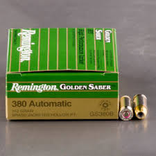 Barnes Tac Xpd 380 380 Auto Hollow Point Ammo Self Defense Rounds At Ammotogo Com