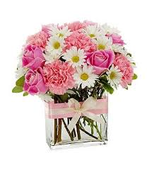 s day floral arrangements mothers day floral arrangements modern s day flower