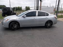 nissan altima 2015 black nissan altima wheels gallery moibibiki 5