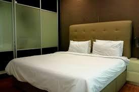 rideau s駱aration chambre imbi 2017 top 20 des locations de vacances à imbi locations