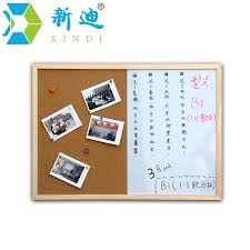 Magnetic Bulletin Board Compare Prices On Magnetic Bulletin Online Shopping Buy Low Price