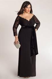Tory Burch Plus Size Clothing Best 25 Plus Size Smart Dresses Ideas On Pinterest Plus Size