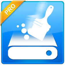 cleaner apk remo privacy cleaner pro android apps on play