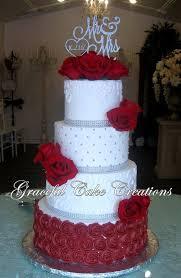 wedding cake asda wedding cake wedding cakes 3 tier wedding cake beautiful 3