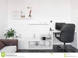 Modern Livingroom Computer Desk In Living Room Ideas Also Images Wonderful Modern
