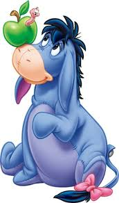 482 classic cartoons pooh u0026 friends images