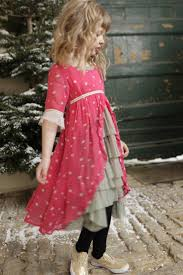 dresses for thanksgiving 112 best images about sariah u0027s clothes for thanksgiving on pinterest