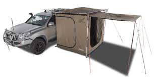 4 Wheel Drive Awnings Warrior Products Pure Tacoma Accessories Parts And Accessories