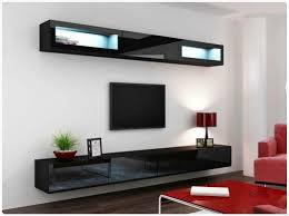 chambre à coucher pas cher bruxelles meuble turc pas cher turque bruxelles salon chambre coucher