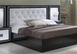 chambre complete adulte pas cher moderne fantaisie chambre design blanche frais cuisine chambre adulte design