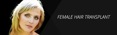 bandage hair shaped pattern baldness female hair transplant dallas hair replacement for women plano tx