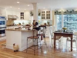 timeless kitchen design ideas gkdes com