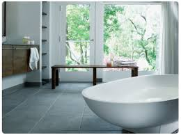 designed bathrooms framingham west boston bathroom remodeling