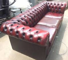 Chesterfield Sofa Hire Soft Seating Hire Rental The Hire Business Click For Free Quote