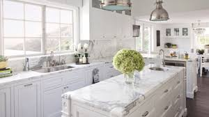 how to accessorize a grey and white kitchen 20 white kitchen ideas