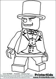 lego ant man coloring pages lego figure coloring pages coloring pages ant man coloring pages