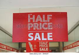 stock clearance sale stock photos stock clearance sale stock