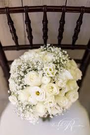 wedding flowers mississauga weddings at glenerin inn mississauga a clingen flowers