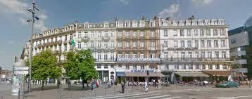 bureau de change lille sans commission bureaux de change lille 60 images bureau change lille europe 28
