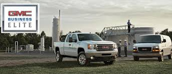 visit robertson u0027s gmc truck in wareham near hyannis for the best