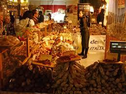 Baden Messe Freiburg Region Im Blick Genuss Pur Auf Der Plaza Culinaria