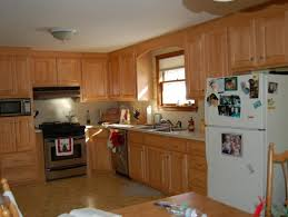 Average Cost To Replace Kitchen Cabinets Kitchen Resurfacing Cabinets Sears Cabinet Refacing Cabinet