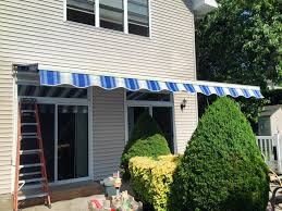 Installing Retractable Awning Retractable Awning Prices Motorized Awning Prices The Awning