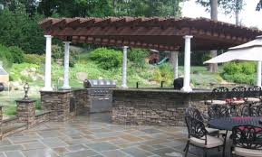 designscapes east patchogue ny outdoor kitchens