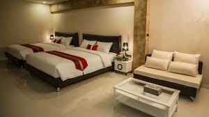 Wrestling Ring Bed Frame Hotel Gallery Fairtex Pattaya Hotel U0026 Sportsclub