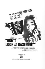 don u0027t look in the basement usa 1972 u2013 horrorpedia