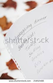 thanksgiving shopping stock images royalty free images vectors