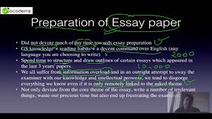 how to write strategy paper how to write a mind blowing number fetching essay part 1 essay how to write a mind blowing number fetching essay part 1 essay writing for ias preparation youtube