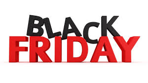 where to get the best black friday deals