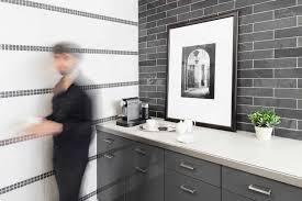 comptoir de c駻amique cuisine le comptoir de céramique une solution avantageuse et élégante